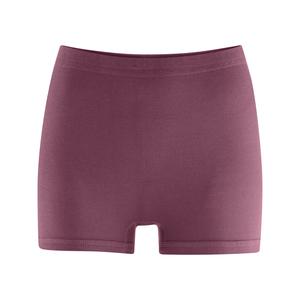 Living Crafts Shorts - Living Crafts