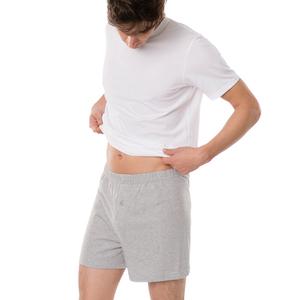 Living Crafts Boxer-Shorts - Living Crafts