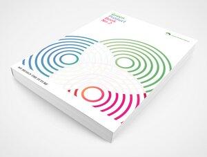 Green Product Book No. 2 - Green Product Award