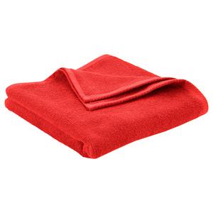 Living Crafts Handtuch - Living Crafts