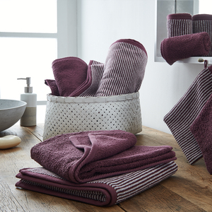 Living Crafts Gästetuch - Living Crafts