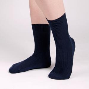 Living Crafts Socken - Living Crafts