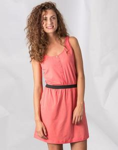 Sunbird Top - GLIMPSE Clothing