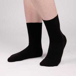 Living Crafts Komfort-Socken - Living Crafts