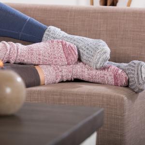 Living Crafts Norwegersocken - Living Crafts