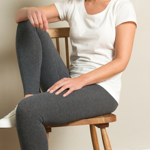 Living Crafts Leggings - Living Crafts