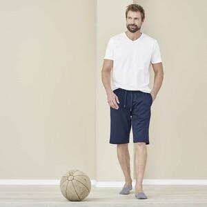 Living Crafts Sweat-Shorts - Living Crafts