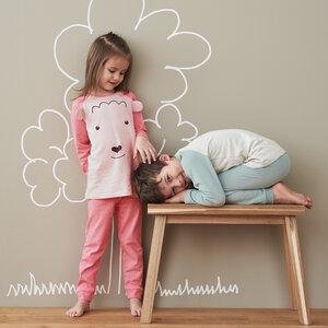 Living Crafts Schlafanzug - Living Crafts