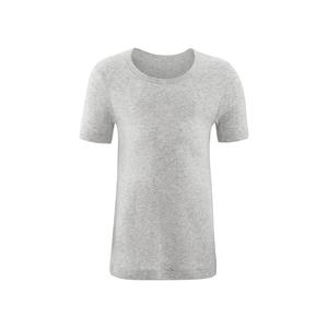 Kurzarm-Shirt - Living Crafts