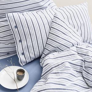 Bettwäsche-Set - Living Crafts