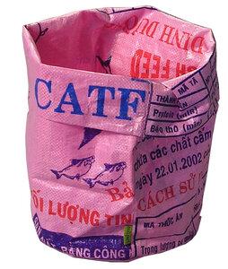 BIN - Recycling Papierkorb / Aufbewahrungskorb - COLL.PART