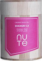 Nu Te - Shangri La Tee 100g - Nu Te