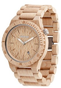 Beta beige - Wewood