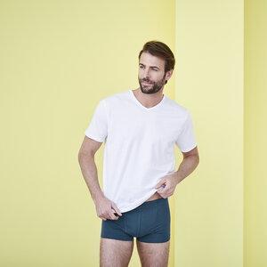 Pants, 2er-Pack - Living Crafts