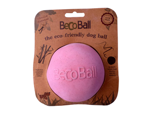 Beco Ball Größe S - BecoThings