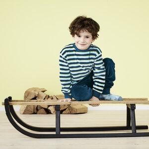 Schlafanzug - Living Crafts