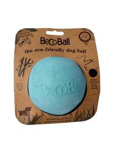Beco Ball Größe XL - BecoThings