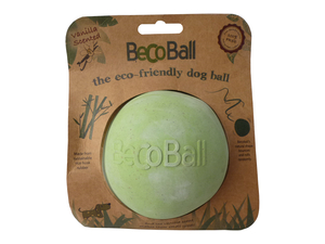 Beco Ball Größe XL - BecoThings