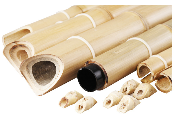 Bamboobee Diy Bambus Fahrradrahmen Bausatz Avocadostore
