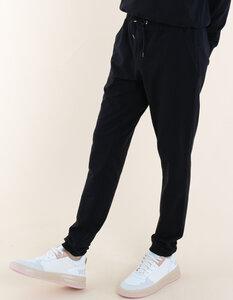 Damen Jogginghose aus Bio-Baumwolle - Re-Bello