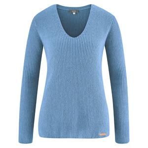 Pullover - Living Crafts