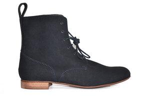 Eleonora Blu - Noah Italian Vegan Shoes