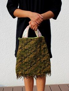 Handtasche - KnowMe