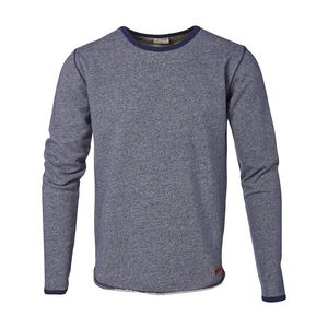Langarmshirt - Fashion Sweat - KnowledgeCotton Apparel