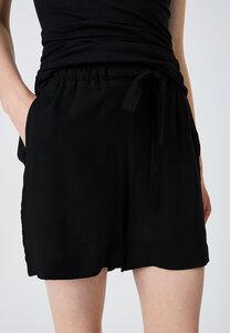 RAANYA - Damen Shorts aus LENZING ECOVERO light - ARMEDANGELS