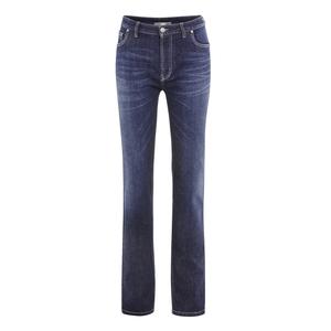 Jeans - Living Crafts