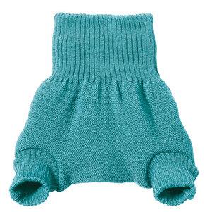 Baby / Kleinkind Wollwindelhose - Disana