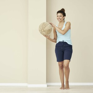 Shorts - Living Crafts