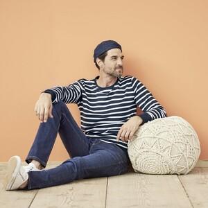 Sweatshirt - Living Crafts