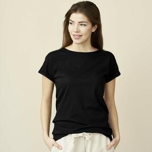 T-Shirt - Living Crafts