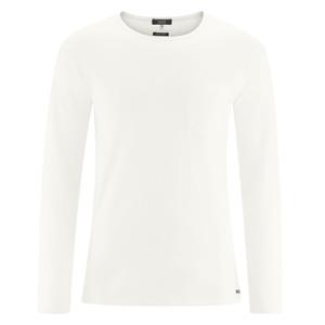 Premium Langarm-Shirt - Living Crafts