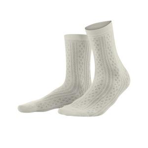 Socken - Living Crafts