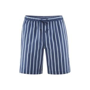 Schlaf-Shorts - Living Crafts