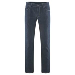 Living Crafts Jeans - Living Crafts