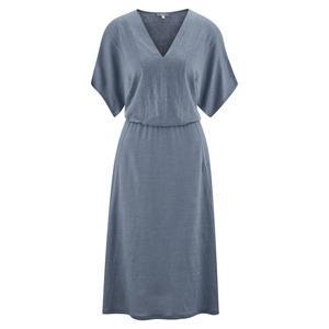 Kleid - Living Crafts