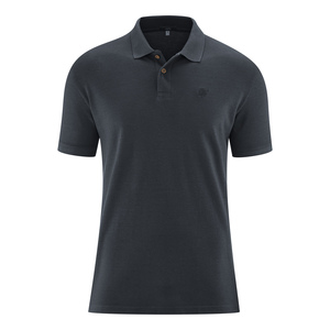 Living Crafts Polo-Shirt - Living Crafts