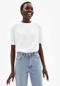 TARAA - Damen T-Shirt aus Bio-Baumwolle - ARMEDANGELS