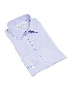 """""""Shirt Classic"""" - CARPASUS"""