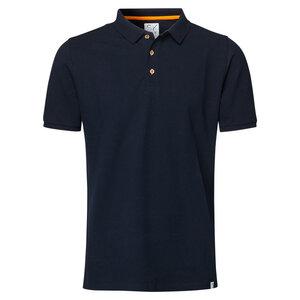 SKOT Nachhaltiges Poloshirt Herren   Slim Fit - SKOT Fashion