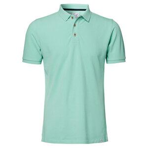 SKOT Nachhaltiges Poloshirt Herren | Slim Fit - SKOT Fashion