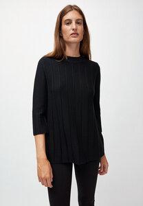 AMINTAA - Damen Pullover aus TENCEL Lyocell Mix - ARMEDANGELS