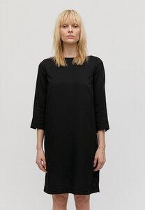 VIVEKAA - Damen Kleid aus TENCEL Lyocell - ARMEDANGELS