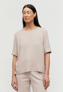 LORIAA - Damen Bluse aus LENZING ECOVERO - ARMEDANGELS