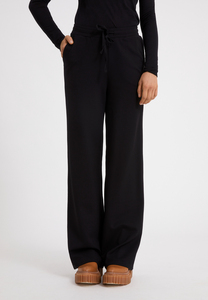 HANNAA - Damen Jerseyhose aus LENZING ECOVERO Mix - ARMEDANGELS