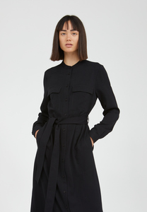 BEANTAA - Damen Kleid aus LENZING ECOVERO - ARMEDANGELS
