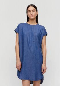 GITAA - Damen Kleid aus TENCEL Lyocell Mix - ARMEDANGELS